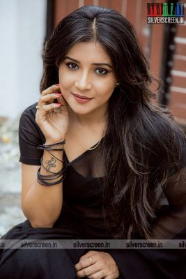 actress-sakshi-photoshoot-0081.jpg