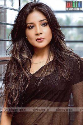 actress-sakshi-photoshoot-0084.jpg