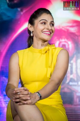 andrea-jeremiah-siddharth-atul-kulkarni-and-others-at-aval-audio-launch