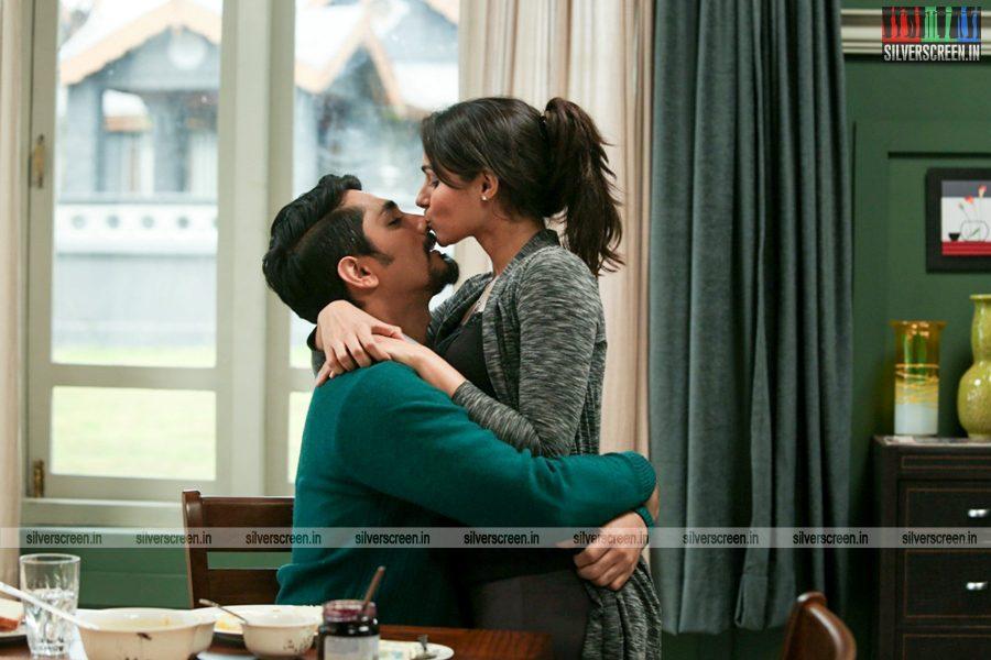 aval-movie-stills-starring-siddharth-and-andrea-jeremiah-stills-0004.jpg