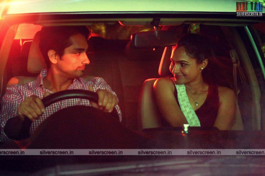 aval-movie-stills-starring-siddharth-and-andrea-jeremiah-stills-0007.jpg