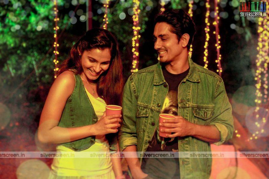 aval-movie-stills-starring-siddharth-and-andrea-jeremiah-stills-0008.jpg