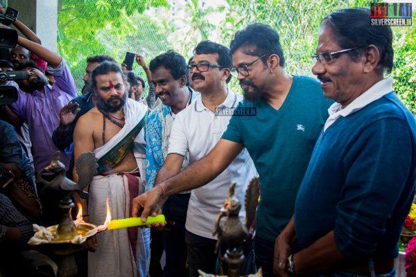 gv-prakash-kumar-and-shalini-pandey-at-100-kadhal-movie-launch-photos-0003.jpg