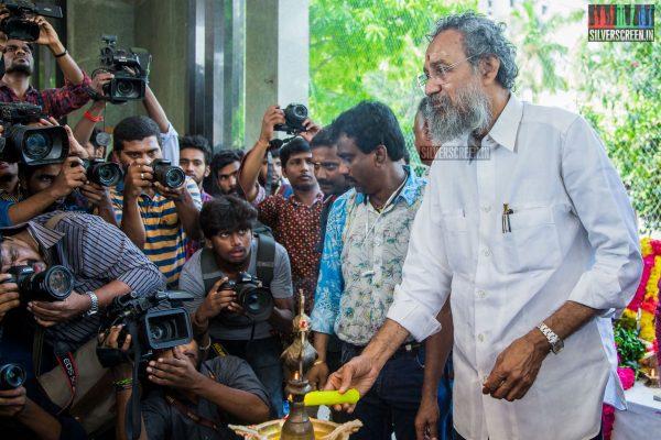 gv-prakash-kumar-and-shalini-pandey-at-100-kadhal-movie-launch-photos-0007.jpg