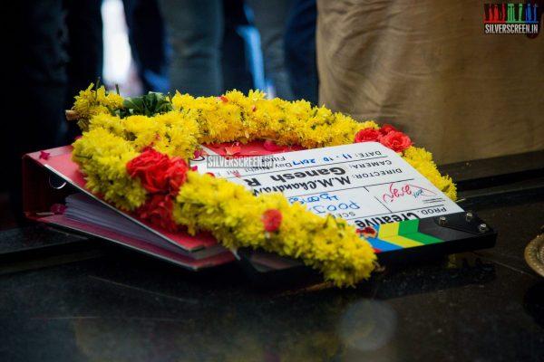 gv-prakash-kumar-and-shalini-pandey-at-100-kadhal-movie-launch-photos-0009.jpg