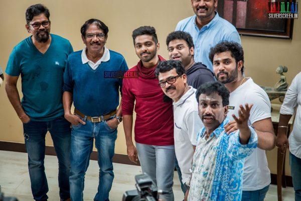 gv-prakash-kumar-and-shalini-pandey-at-100-kadhal-movie-launch-photos-0011.jpg