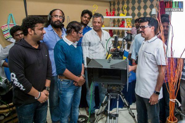gv-prakash-kumar-and-shalini-pandey-at-100-kadhal-movie-launch-photos-0012.jpg