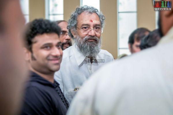 gv-prakash-kumar-and-shalini-pandey-at-100-kadhal-movie-launch-photos-0016.jpg