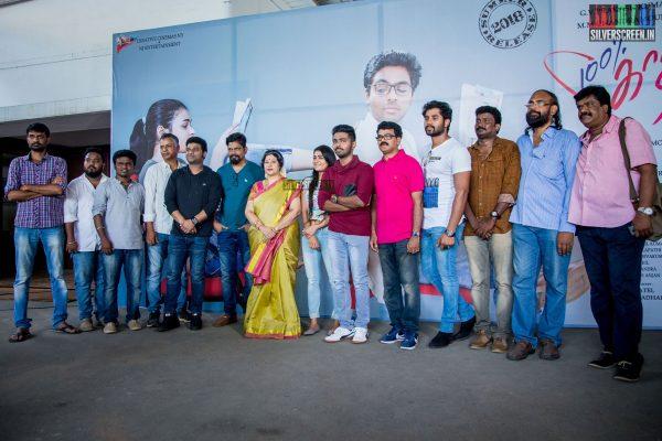 gv-prakash-kumar-and-shalini-pandey-at-100-kadhal-movie-launch-photos-0017.jpg
