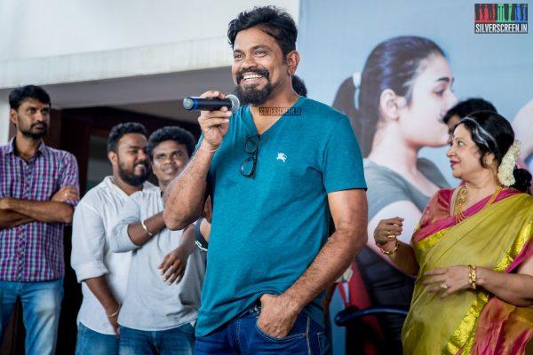 gv-prakash-kumar-and-shalini-pandey-at-100-kadhal-movie-launch-photos-0018.jpg