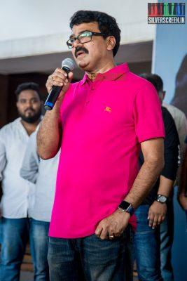 gv-prakash-kumar-and-shalini-pandey-at-100-kadhal-movie-launch-photos-0019.jpg