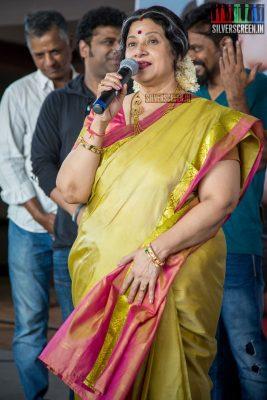 gv-prakash-kumar-and-shalini-pandey-at-100-kadhal-movie-launch-photos-0020.jpg