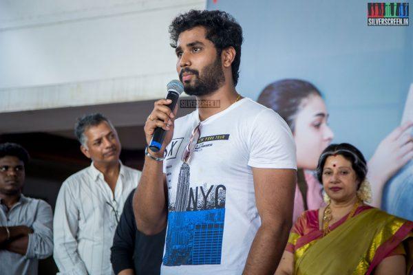 gv-prakash-kumar-and-shalini-pandey-at-100-kadhal-movie-launch-photos-0021.jpg