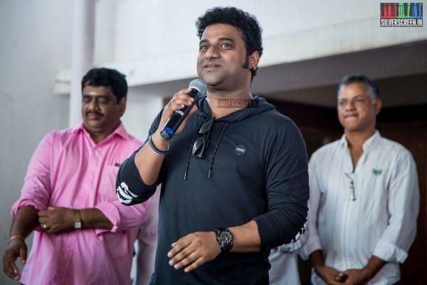 gv-prakash-kumar-and-shalini-pandey-at-100-kadhal-movie-launch-photos-0022.jpg