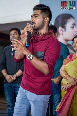 gv-prakash-kumar-and-shalini-pandey-at-100-kadhal-movie-launch-photos-0023.jpg