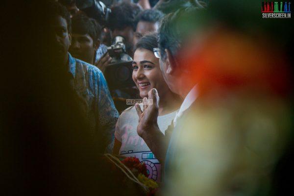 gv-prakash-kumar-and-shalini-pandey-at-100-kadhal-movie-launch-photos-0025.jpg