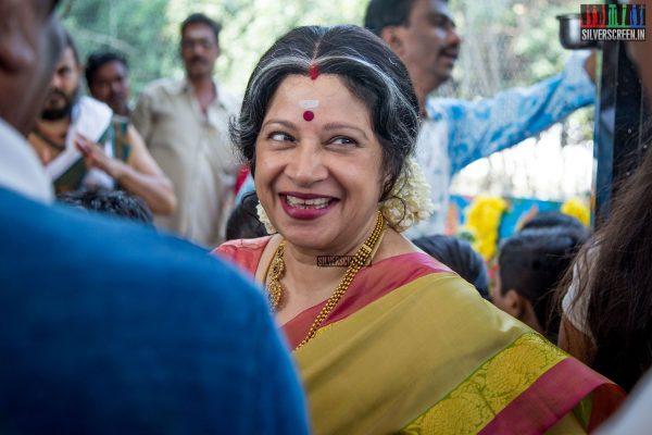 gv-prakash-kumar-and-shalini-pandey-at-100-kadhal-movie-launch-photos-0027.jpg
