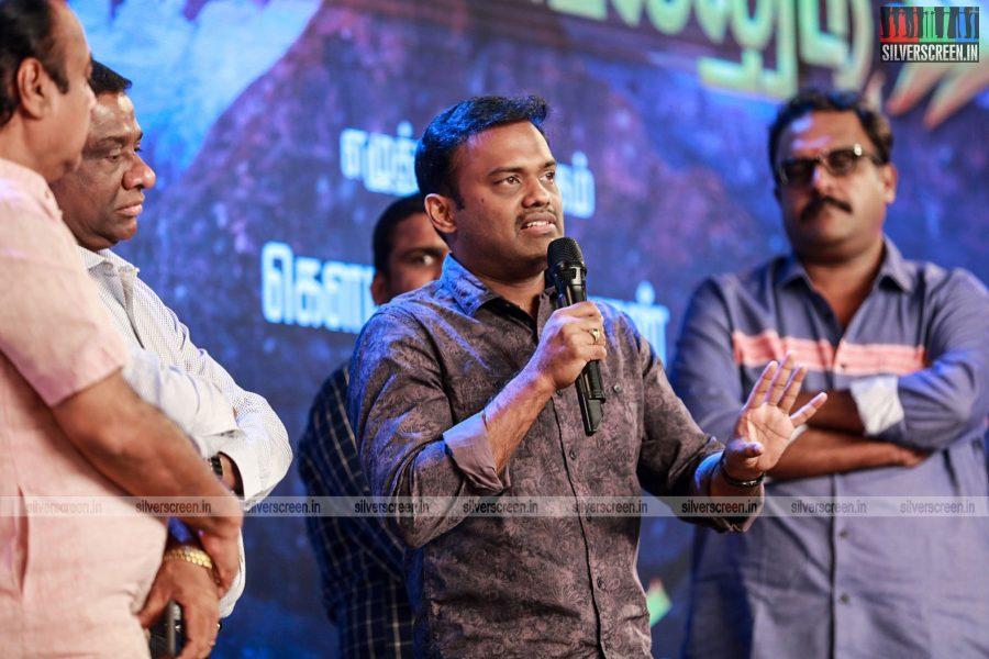 ippadai-vellum-audio-launch-with-udhayanidhi-stalin-manjima-mohan-and-others-photos-0021.jpg