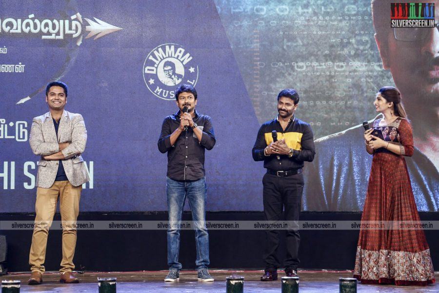 ippadai-vellum-audio-launch-with-udhayanidhi-stalin-manjima-mohan-and-others-photos-0026.jpg