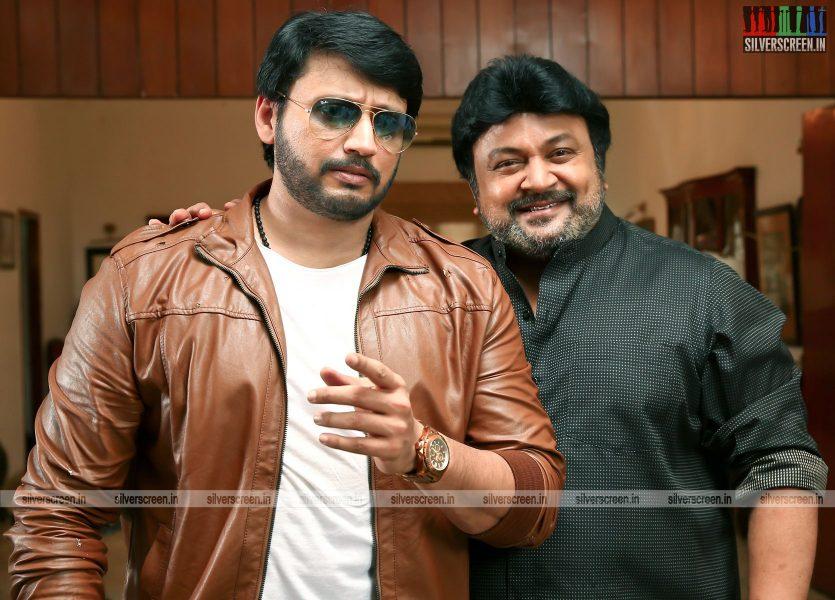 johnny-movie-stills-starring-prashanth-and-sanchita-shetty-stills-0004.jpg