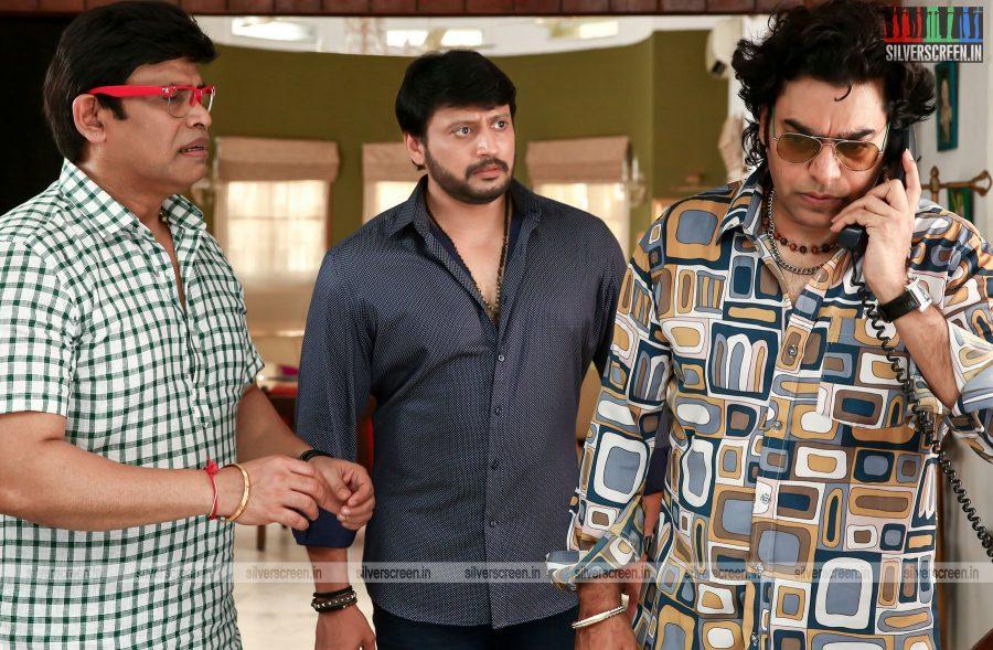 johnny-movie-stills-starring-prashanth-and-sanchita-shetty-stills-0005.jpg