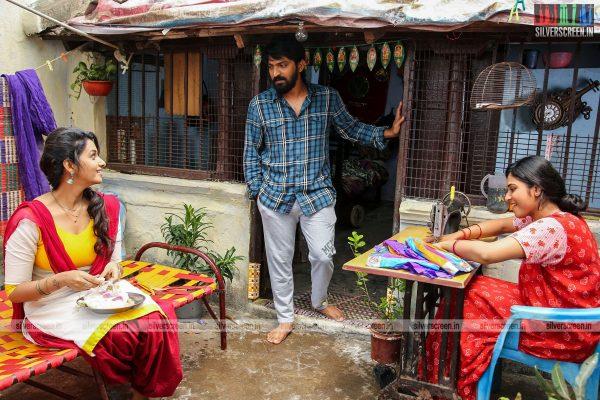 meyaadha-maan-movie-stills-starring-vaibhav-and-priya-bhavani-shankar-stills-0002.jpg