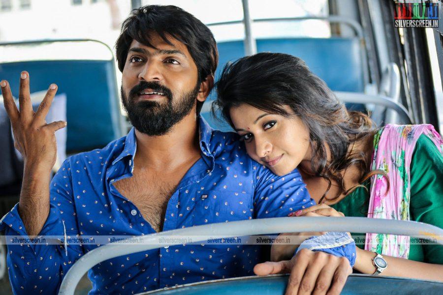 meyaadha-maan-movie-stills-starring-vaibhav-and-priya-bhavani-shankar-stills-0003.jpg