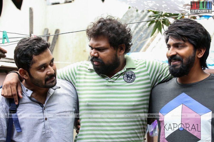 meyaadha-maan-movie-stills-starring-vaibhav-and-priya-bhavani-shankar-stills-0004.jpg