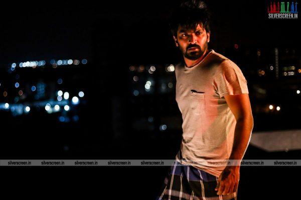 meyaadha-maan-movie-stills-starring-vaibhav-and-priya-bhavani-shankar-stills-0005.jpg