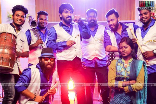 meyaadha-maan-movie-stills-starring-vaibhav-and-priya-bhavani-shankar-stills-0006.jpg