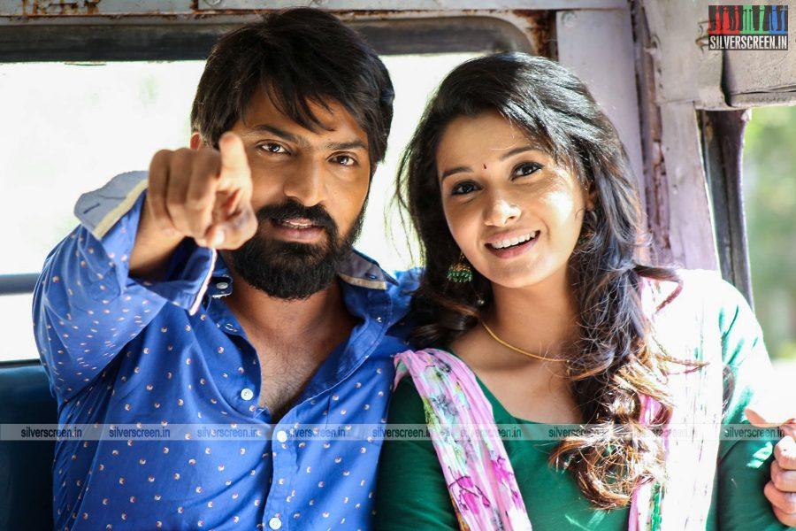 meyaadha-maan-movie-stills-starring-vaibhav-and-priya-bhavani-shankar-stills-0008.jpg