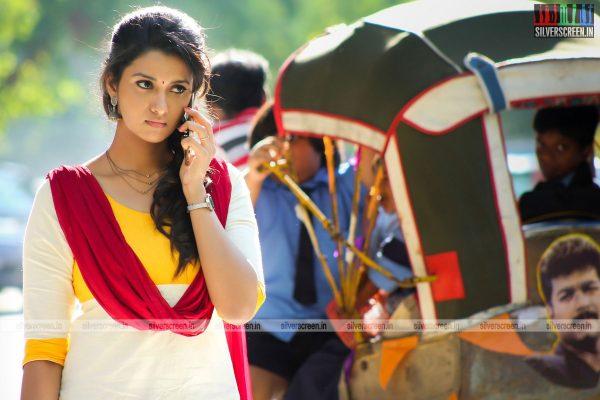 meyaadha-maan-movie-stills-starring-vaibhav-and-priya-bhavani-shankar-stills-0010.jpg