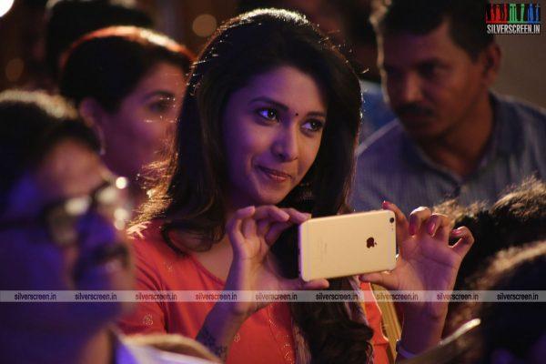 meyaadha-maan-movie-stills-starring-vaibhav-and-priya-bhavani-shankar-stills-0011.jpg