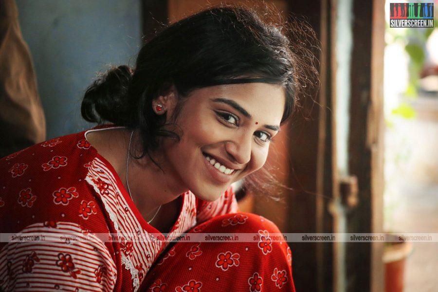 meyaadha-maan-movie-stills-starring-vaibhav-and-priya-bhavani-shankar-stills-0014.jpg