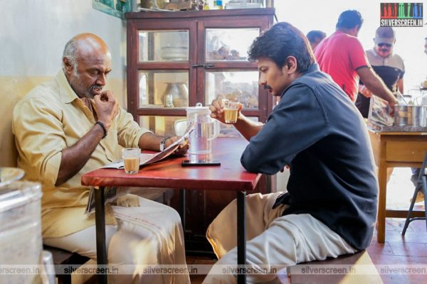 nimir-movie-stills-starring-udhayanidhi-stalin-namitha-pramod-parvathy-nair-and-others-photos-0002.jpg