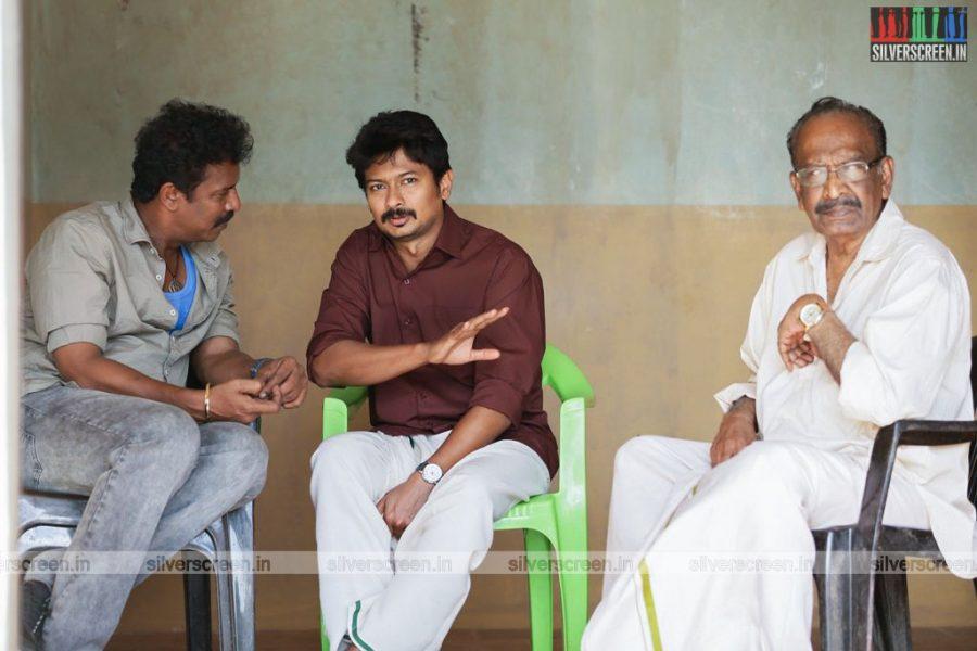 nimir-movie-stills-starring-udhayanidhi-stalin-namitha-pramod-parvathy-nair-and-others-photos-0003.jpg