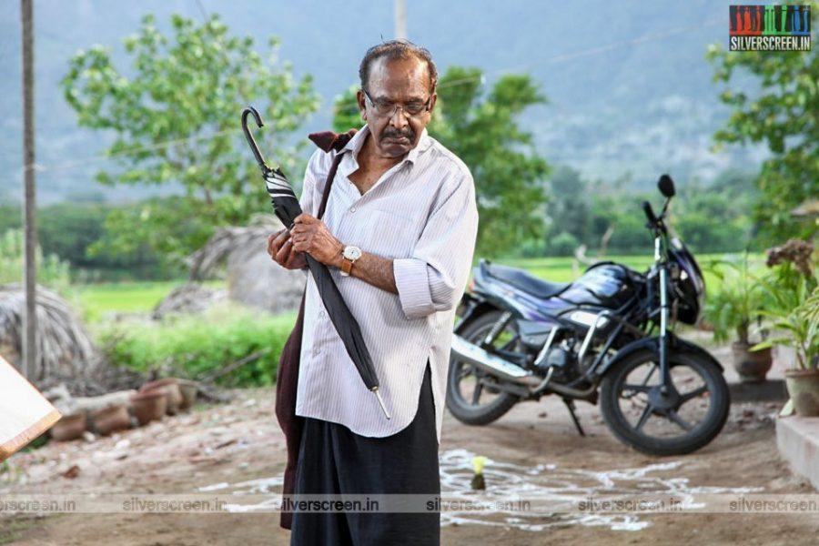 nimir-movie-stills-starring-udhayanidhi-stalin-namitha-pramod-parvathy-nair-and-others-photos-0005.jpg