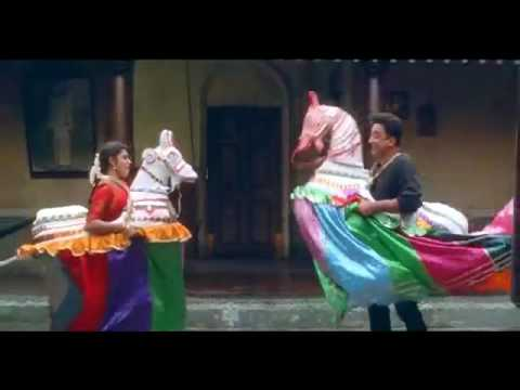 Song Of The Day, Pachai Kiligal, Indian