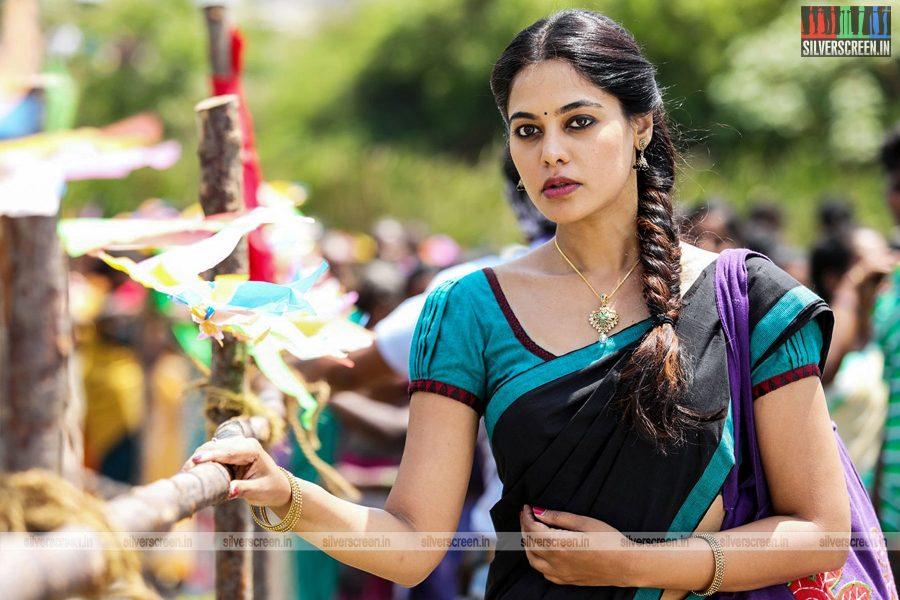 pakka-movie-stills-starring-nikki-galrani-bindu-madhavi-others-photos-0003.jpg