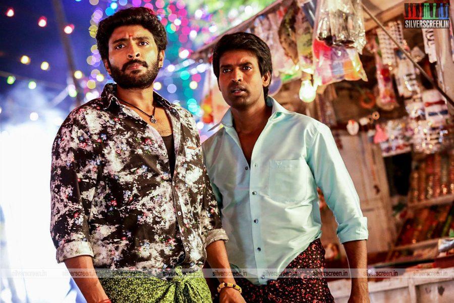 pakka-movie-stills-starring-nikki-galrani-bindu-madhavi-others-photos-0004.jpg