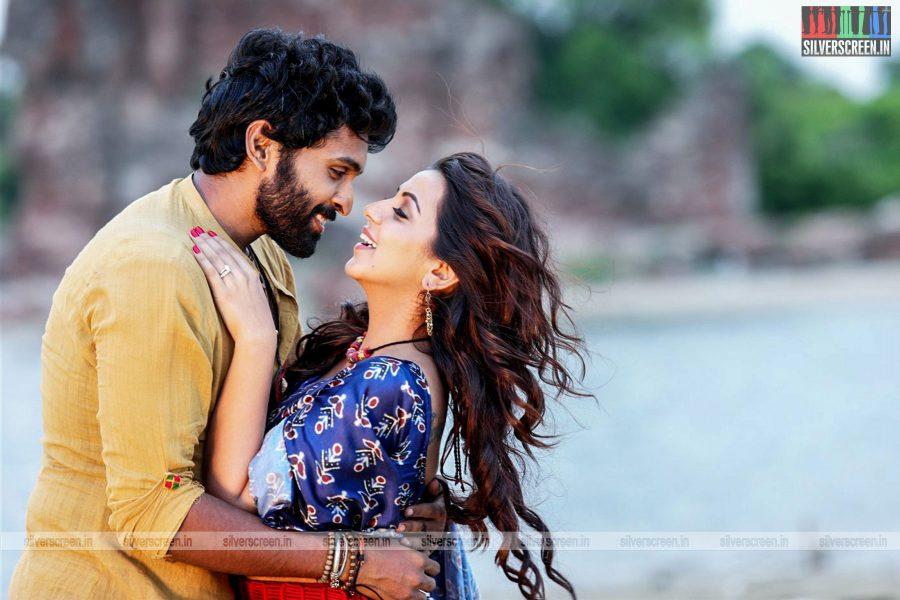 pakka-movie-stills-starring-nikki-galrani-bindu-madhavi-others-photos-0007.jpg