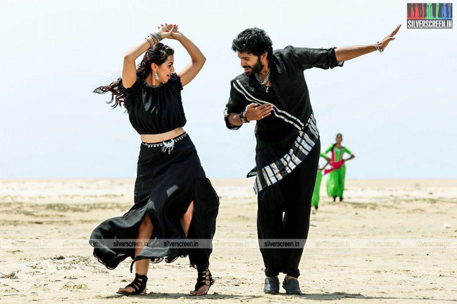 pakka-movie-stills-starring-nikki-galrani-bindu-madhavi-others-photos-0008.jpg