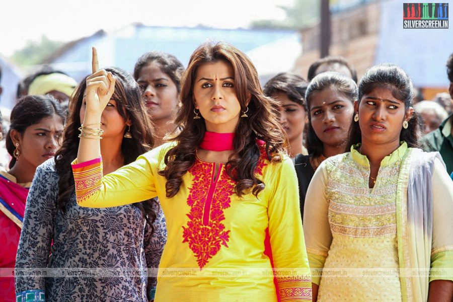 pakka-movie-stills-starring-nikki-galrani-bindu-madhavi-others-photos-0015.jpg
