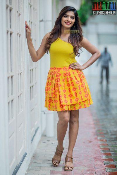 prashanth-sanchita-shetty-and-others-at-johnny-movie-announcement-photos-0002.jpg