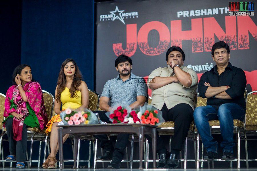prashanth-sanchita-shetty-and-others-at-johnny-movie-announcement-photos-0007.jpg