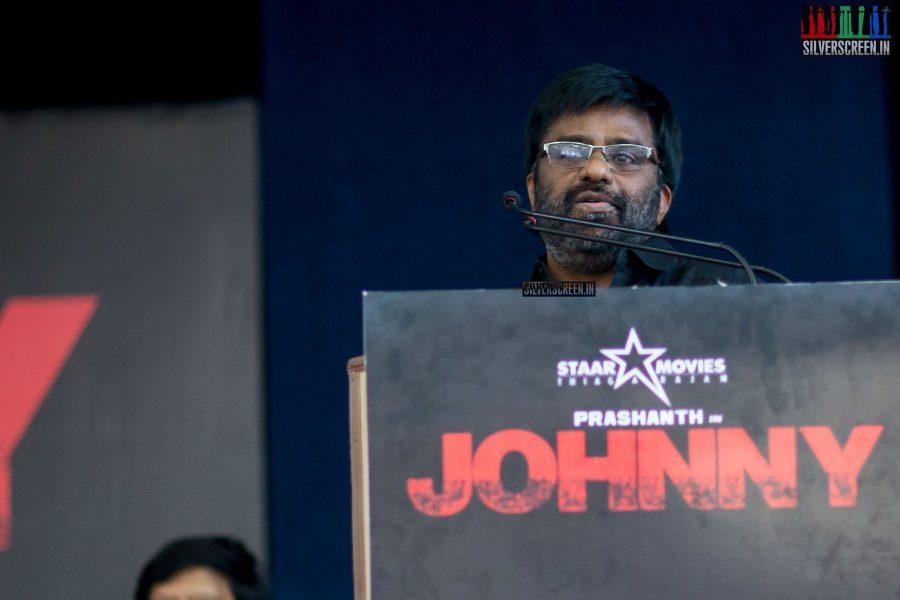 prashanth-sanchita-shetty-and-others-at-johnny-movie-announcement-photos-0008.jpg