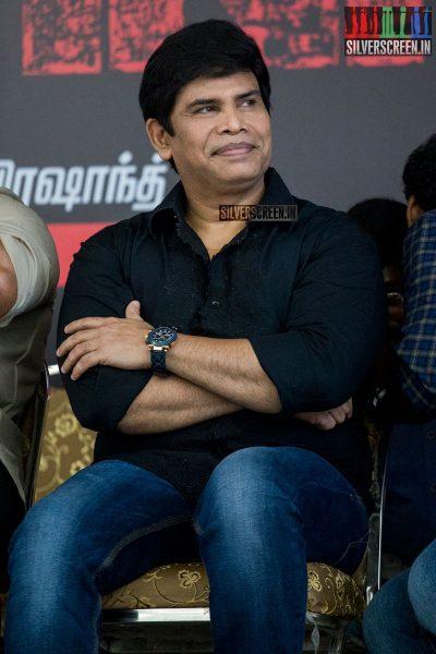 prashanth-sanchita-shetty-and-others-at-johnny-movie-announcement-photos-0009.jpg