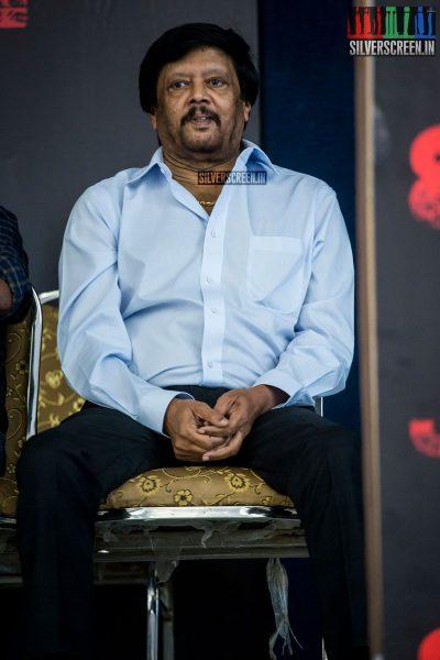 prashanth-sanchita-shetty-and-others-at-johnny-movie-announcement-photos-0011.jpg