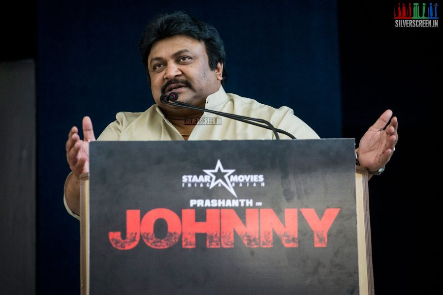 prashanth-sanchita-shetty-and-others-at-johnny-movie-announcement-photos-0013.jpg