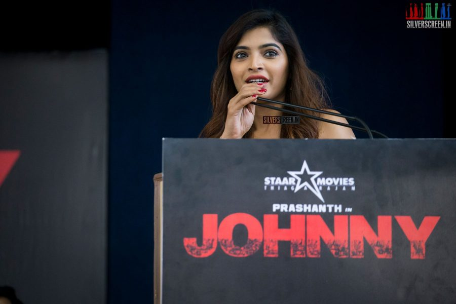 prashanth-sanchita-shetty-and-others-at-johnny-movie-announcement-photos-0014.jpg